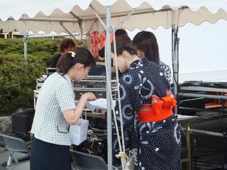 26年江南七夕祭り (2).JPG