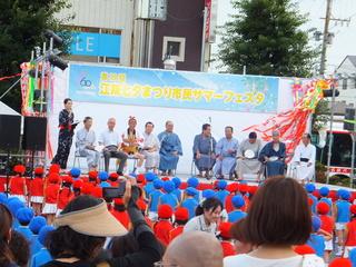 26年江南七夕祭り (4).JPG