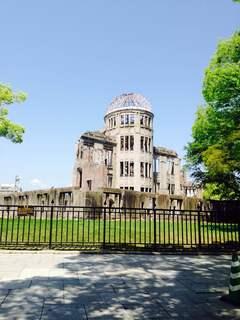 広島.JPG